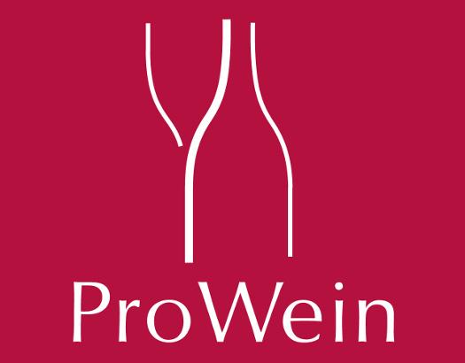 prowein2015-1
