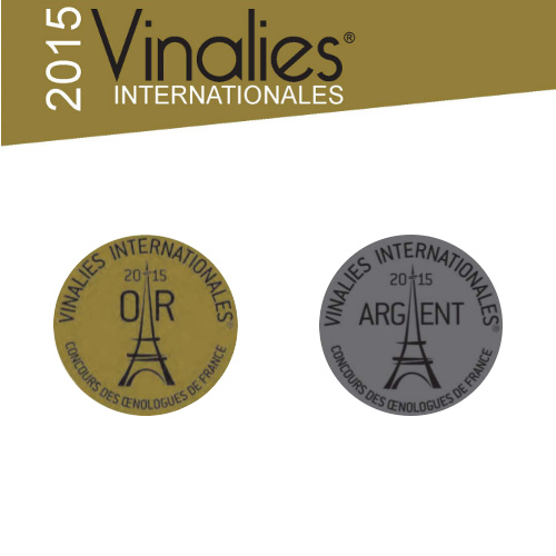 vinalies-internationales2015