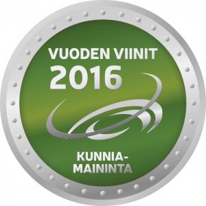 vv2016-Kunniamaininta