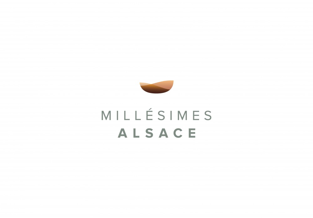 Logo_Millesimes_CMJN