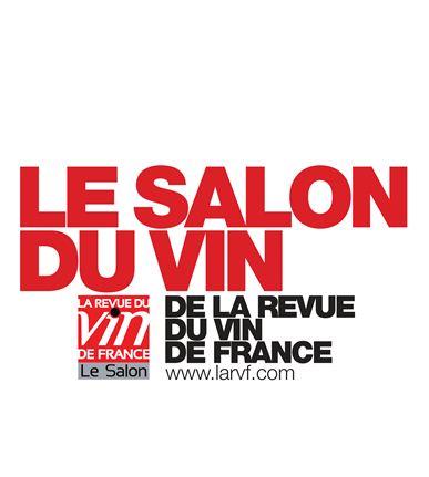 Le salon du vin de france for Salon du vin nice