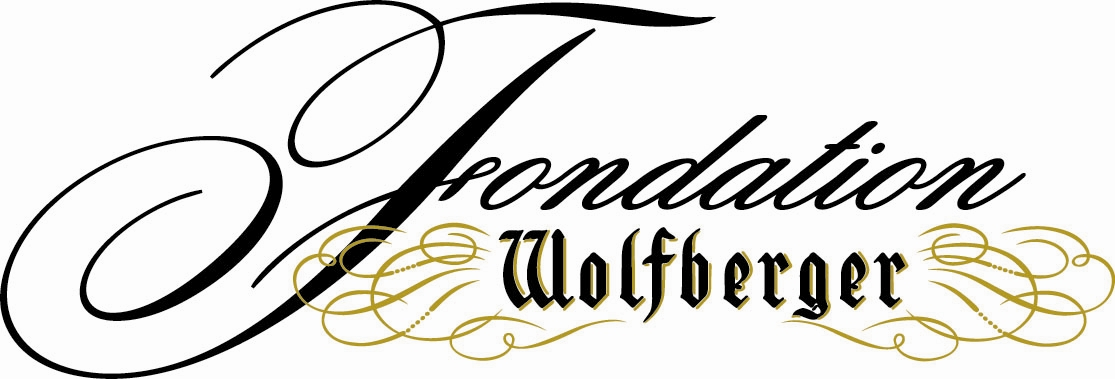 Logo_fondation_wolfberger_2008